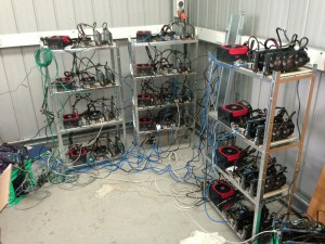 Backshed-Litecoin-Farm-mod